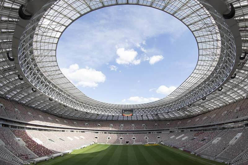 Estadio Luzhniki-Denis-Tyrin-AP